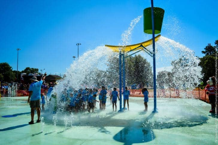 12 Best Water Parks In North Carolina Page 12 Of 12