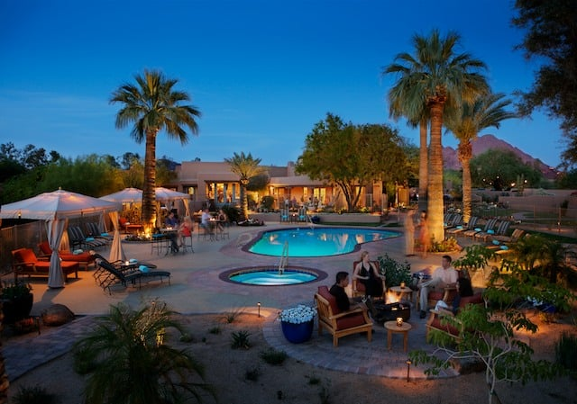 df1a340fab8 15 Best Romantic (Weekend) Getaways in Arizona - Page 10 of 15 - The ...