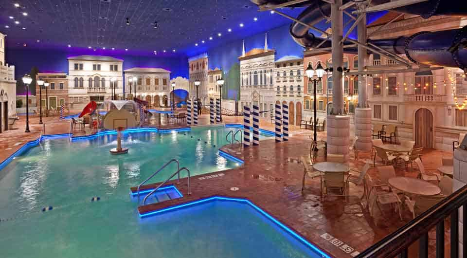 14 best water parks in minnesota the crazy tourist. Black Bedroom Furniture Sets. Home Design Ideas