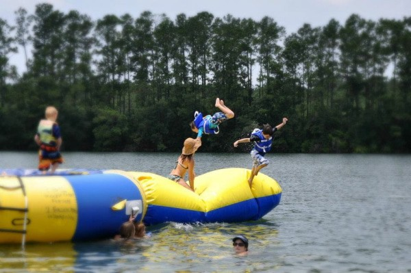 8 Best Water Parks In Louisiana Page 8 Of 8 The Crazy