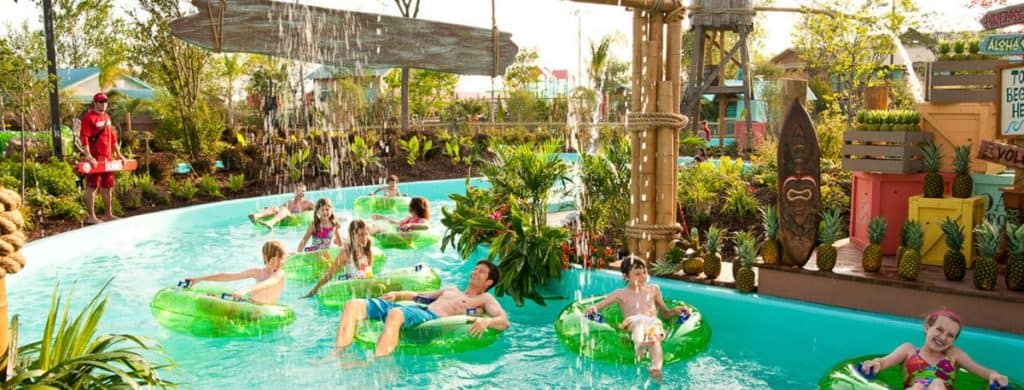 10 Best Water Parks In Oklahoma Page 2 Of 10 The Crazy