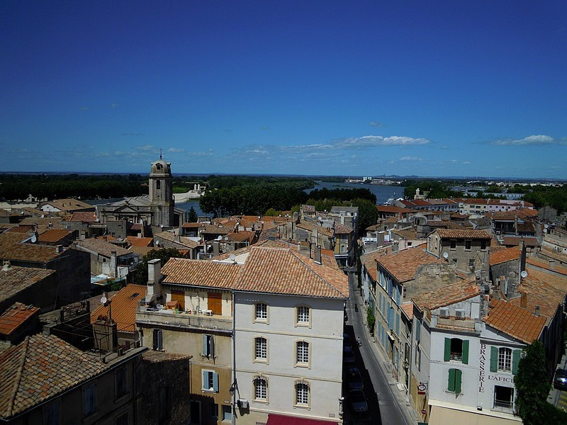 15 best places to visit in the south of france page 11 for Best places to stay in south of france