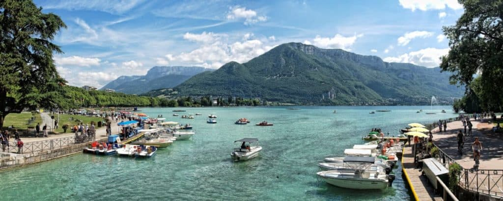 15 Best Things to Do in Annecy France The Crazy Tourist