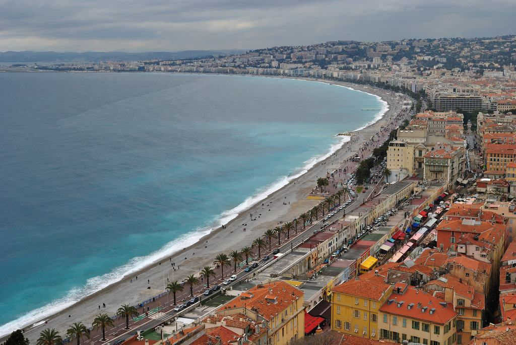 15 Best Things To Do In Nice France The Crazy Tourist