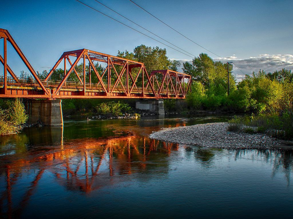 15 Best Things to Do in Boise (ID) - The Crazy Tourist