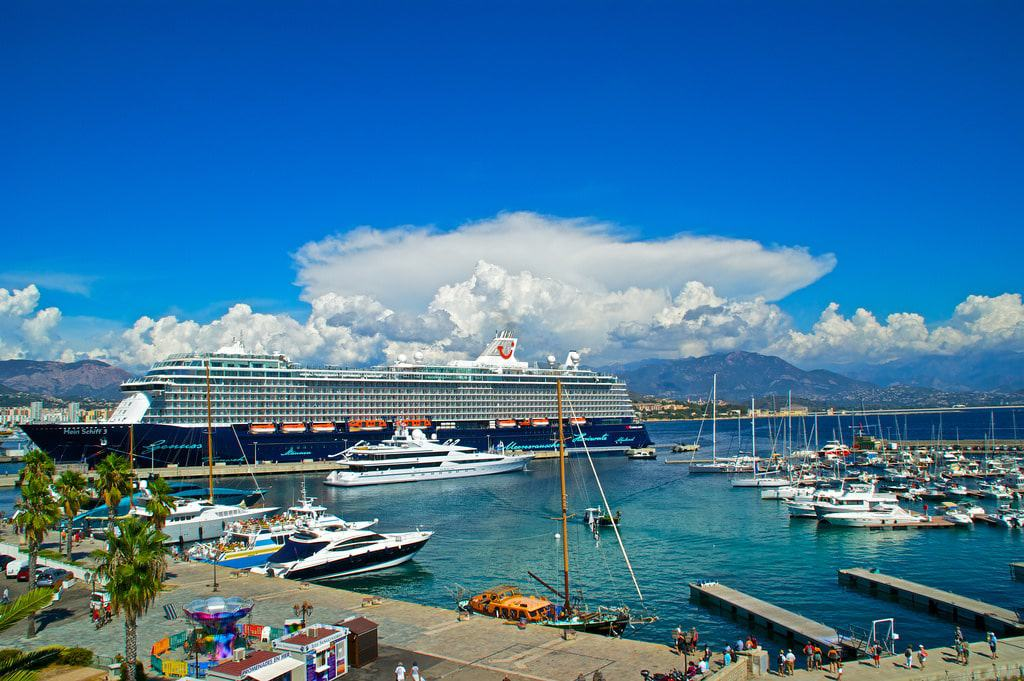 15 Best Things To Do In Ajaccio France The Crazy Tourist