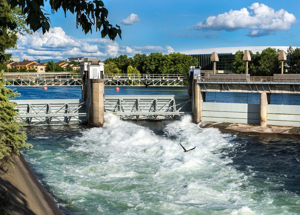 15 best things to do in spokane wa the crazy tourist