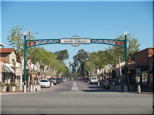 10 Best Things To Do In Garden Grove Ca The Crazy Tourist