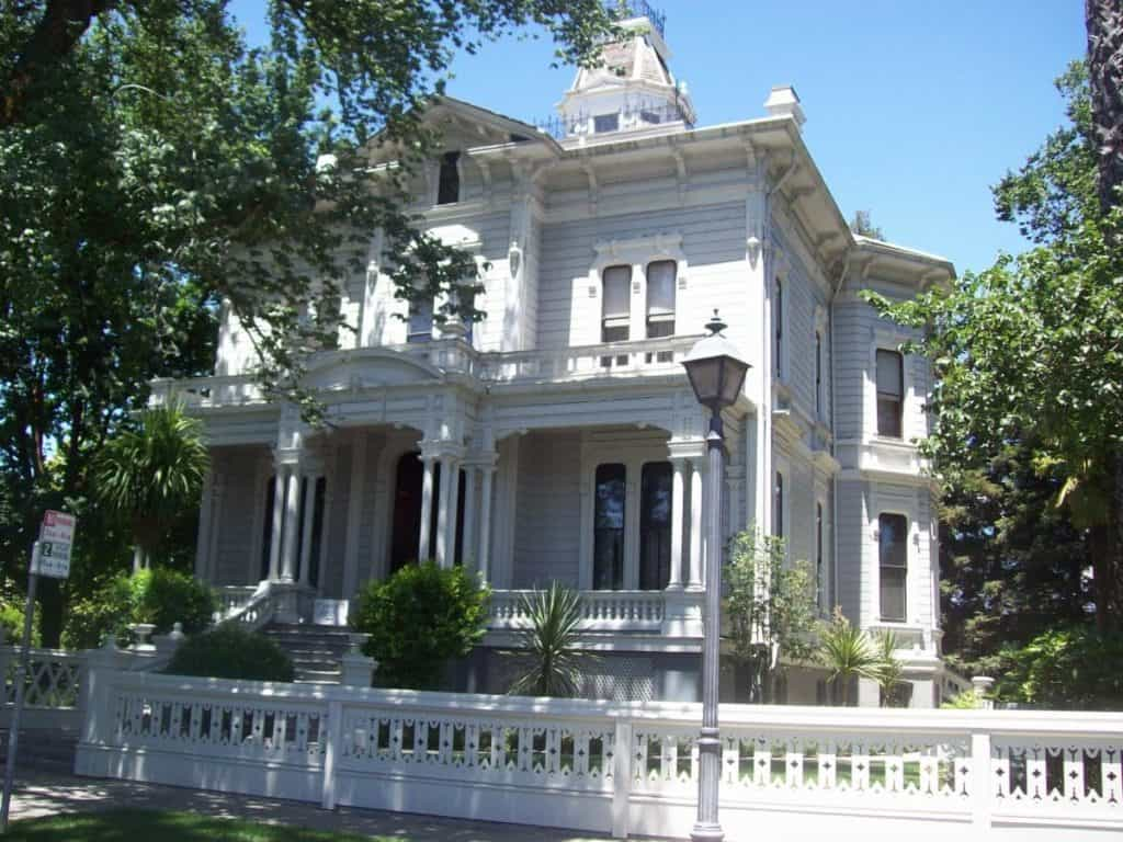 15 best things to do in modesto ca page 3 of 15 the for House modesto