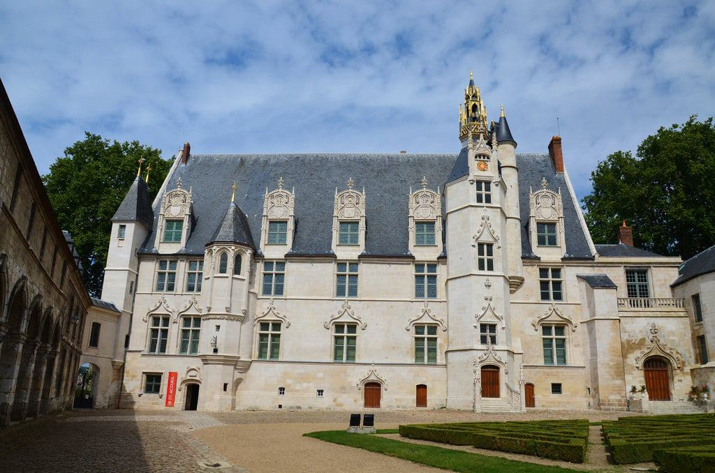 15 Best Things To Do In Beauvais France The Crazy Tourist