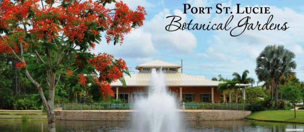 15 best things to do in port st lucie fl page 12 of 15 the crazy tourist
