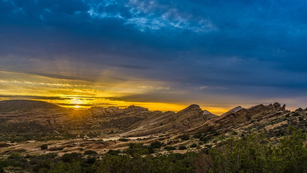 Santa Clarita Ca >> 15 Best Things To Do In Santa Clarita Ca The Crazy Tourist