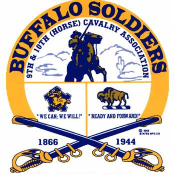 9th and 10th Horse Cavalry Buffalo Soldiers Museum
