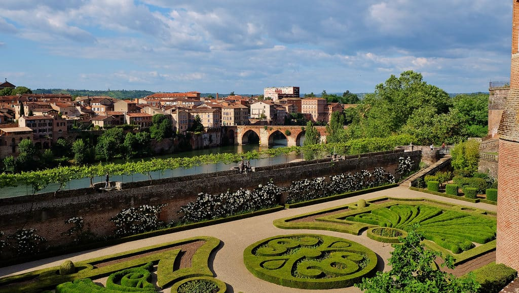 15 Best Things To Do In Albi France The Crazy Tourist