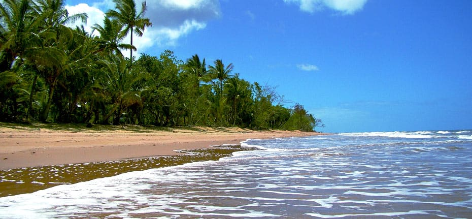 Dunk Island Holidays: 15 Best Small Towns To Visit In Australia