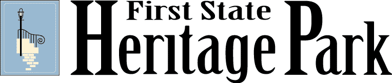 The First State Heritage Park