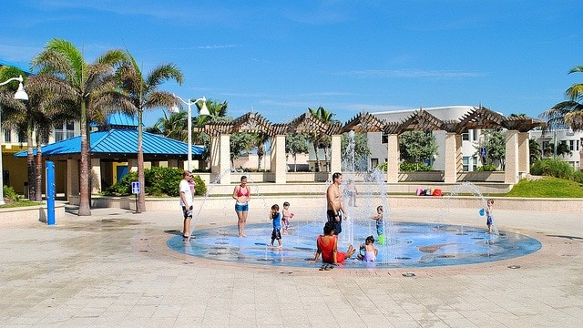 things to do in hollywood fl