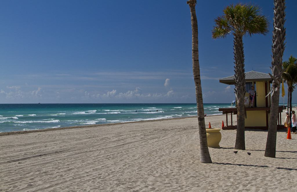 15 Best Things To Do In Hollywood Fl