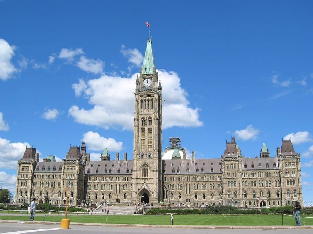 25 Best Things to Do in Ottawa, Canada