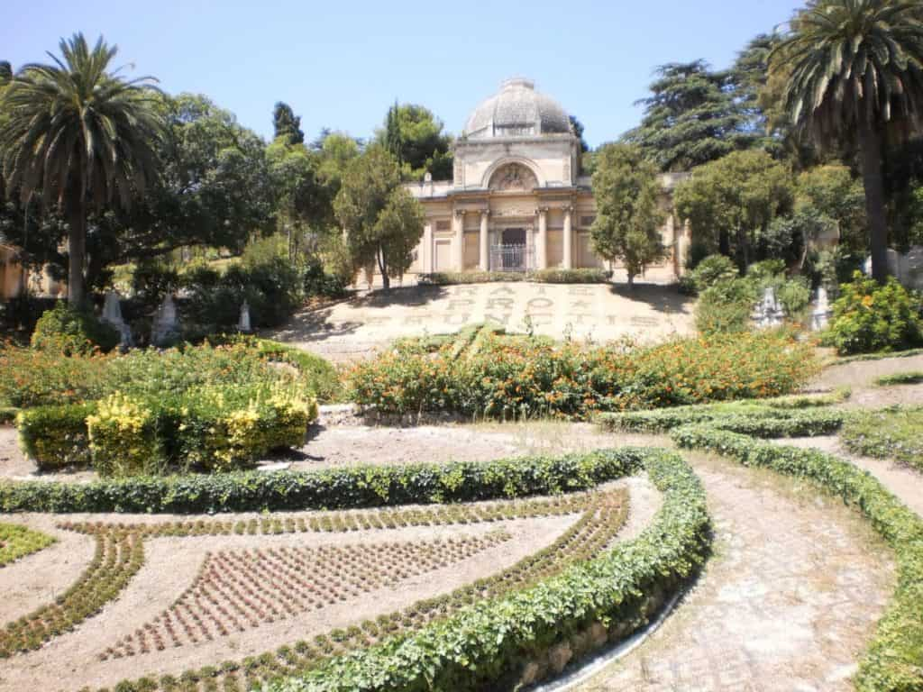 15 Best Things to Do in Messina (Italy) - The Crazy Tourist
