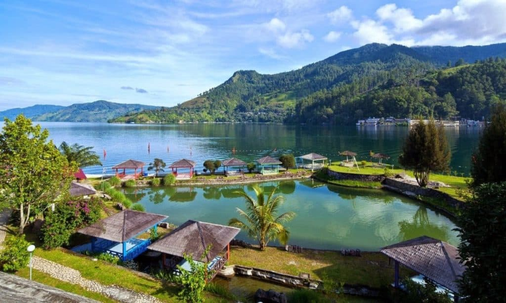 15 Best Places To Visit In Indonesia The Crazy Tourist