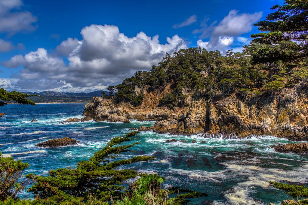 26 Amazing Hidden Gems In California The Crazy Tourist