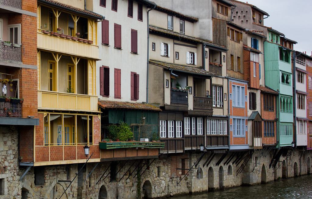 15 Best Things To Do In Castres  France