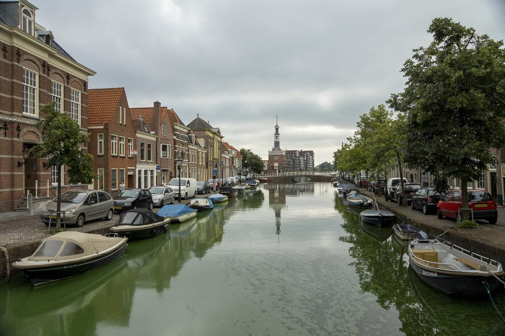 15 best things to do in alkmaar  the netherlands  the just cheese just cheese hot pockets