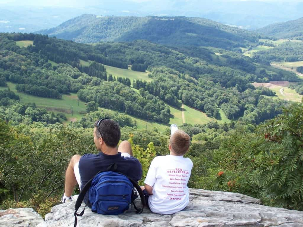 15 Best Resorts In West Virginia Page 12 Of 15 The