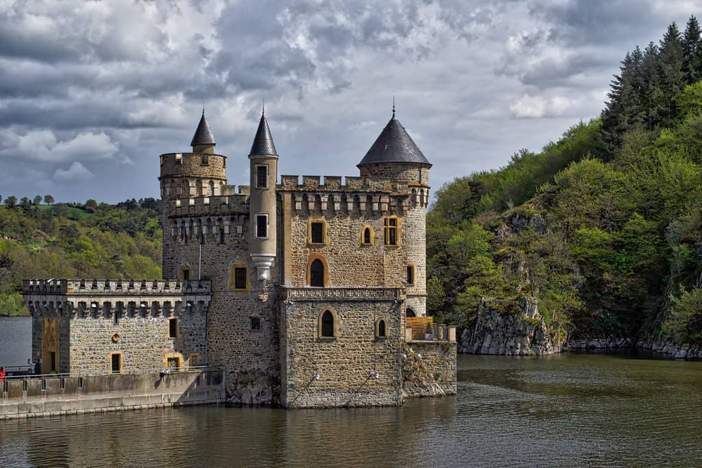 15 Best Things to Do in Roanne (France) - The Crazy Tourist