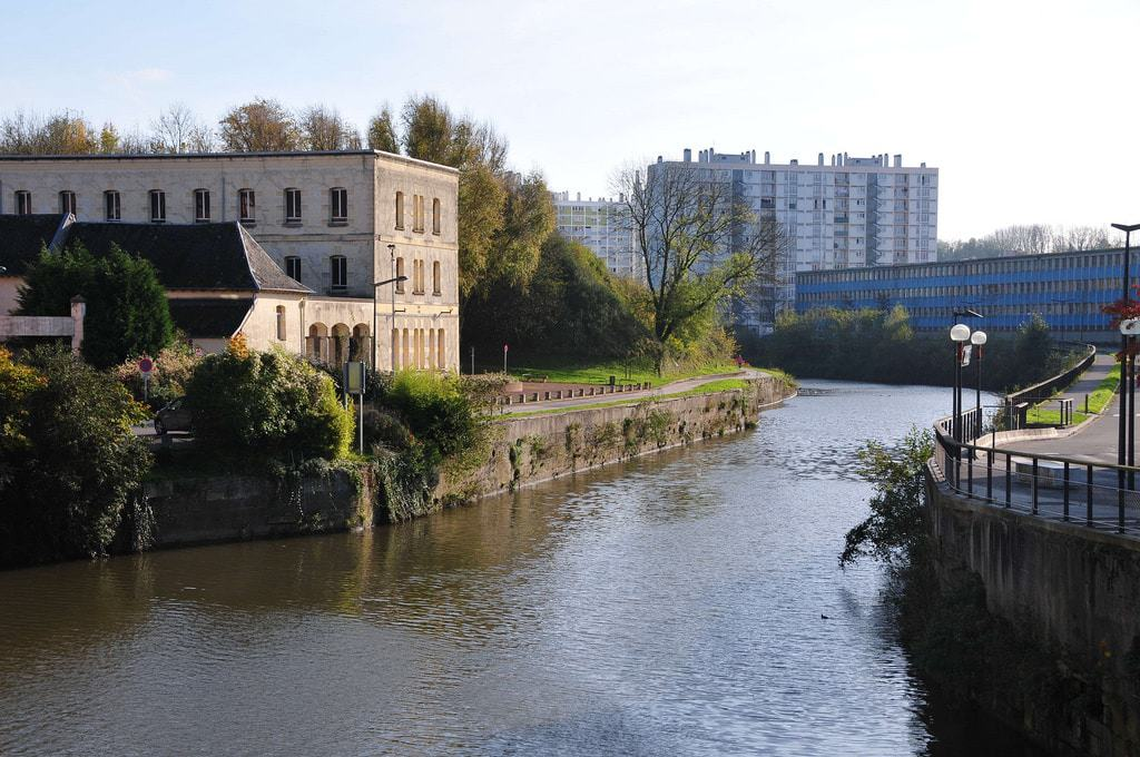 15 Best Things To Do In Maubeuge  France