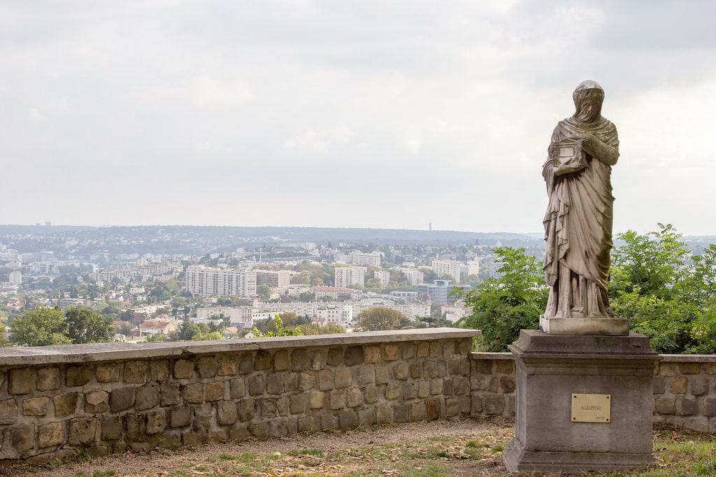 15 Best Things to Do in Saint-Cloud (France) - The Crazy Tourist