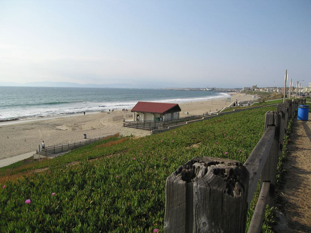 15 Best Things To Do In Torrance Ca The Crazy Tourist
