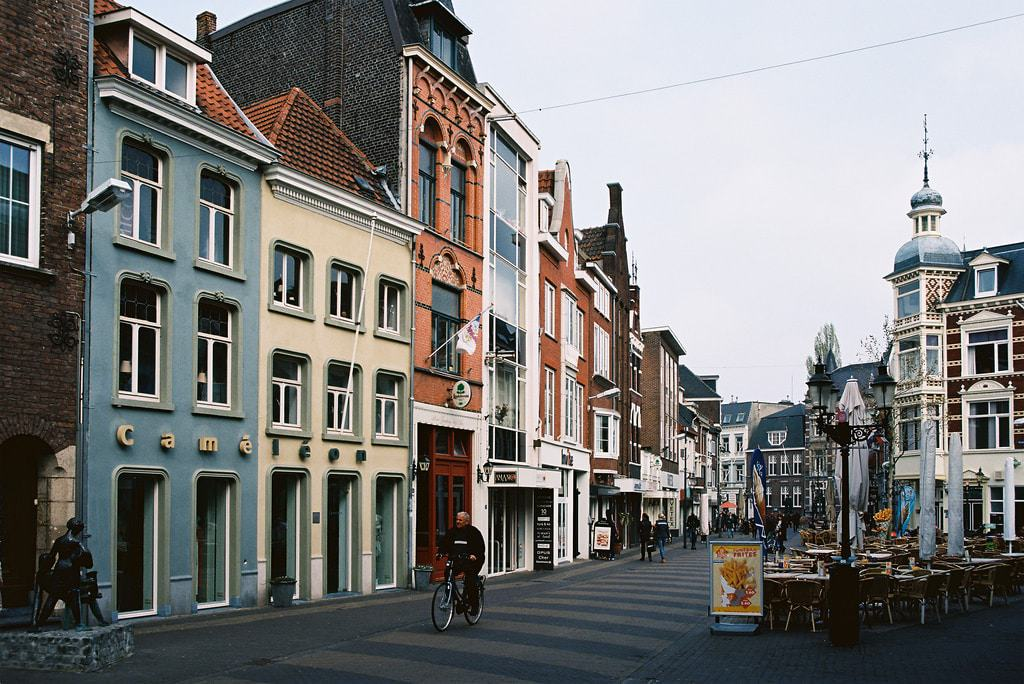 15 best things to do in venlo the netherlands the crazy tourist. Black Bedroom Furniture Sets. Home Design Ideas