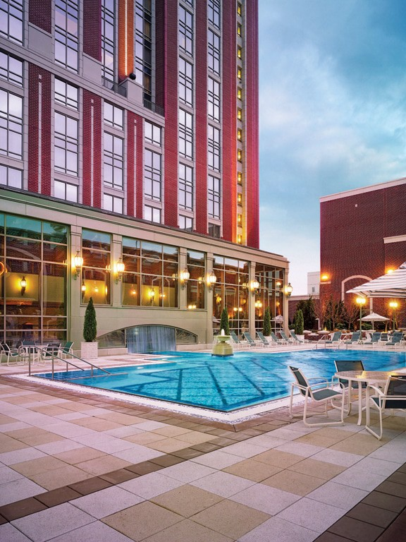 Casino charles missouri st casino packages at tunica miss