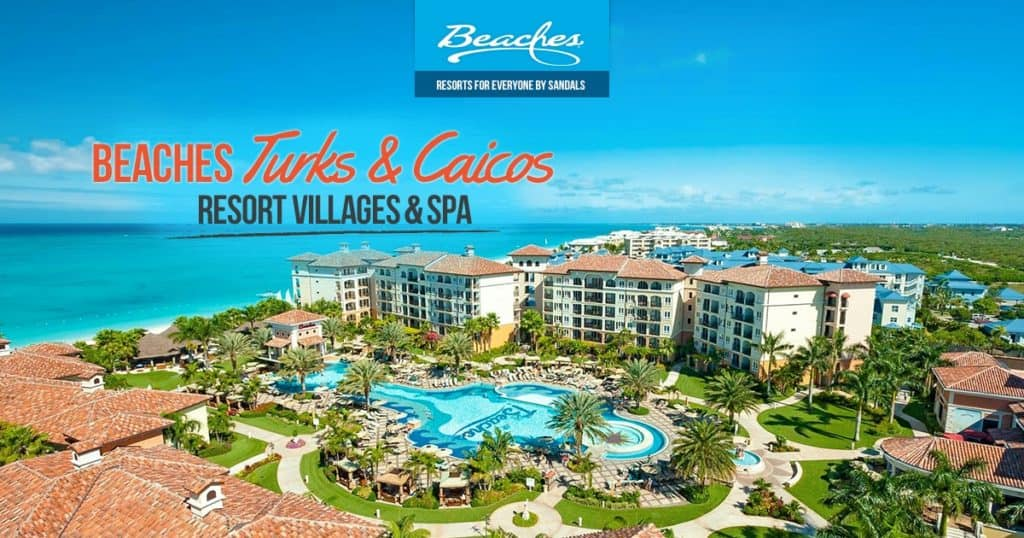 Turks And Caicos Resorts >> 15 Best All Inclusive Resorts In Turks And Caicos Page 2