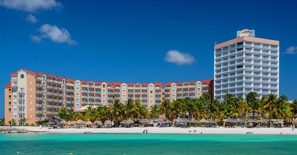 15 best all inclusive resorts in aruba page 6 of 15 the crazy tourist - Divi aruba all inclusive ...