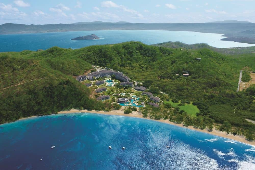 15 Best All Inclusive Resorts In Costa Rica Page 2 Of 15