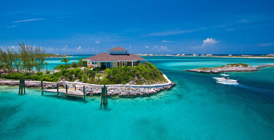 All Inclusive Bahamas >> 15 Best All Inclusive Resorts In The Bahamas The Crazy Tourist