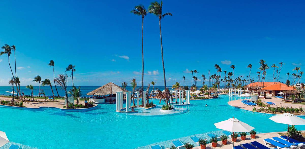 15 Best All Inclusive Resorts In Puerto Rico The Crazy
