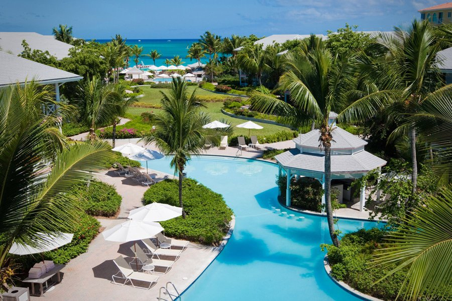 Turks And Caicos Resorts >> 15 Best All Inclusive Resorts In Turks And Caicos The
