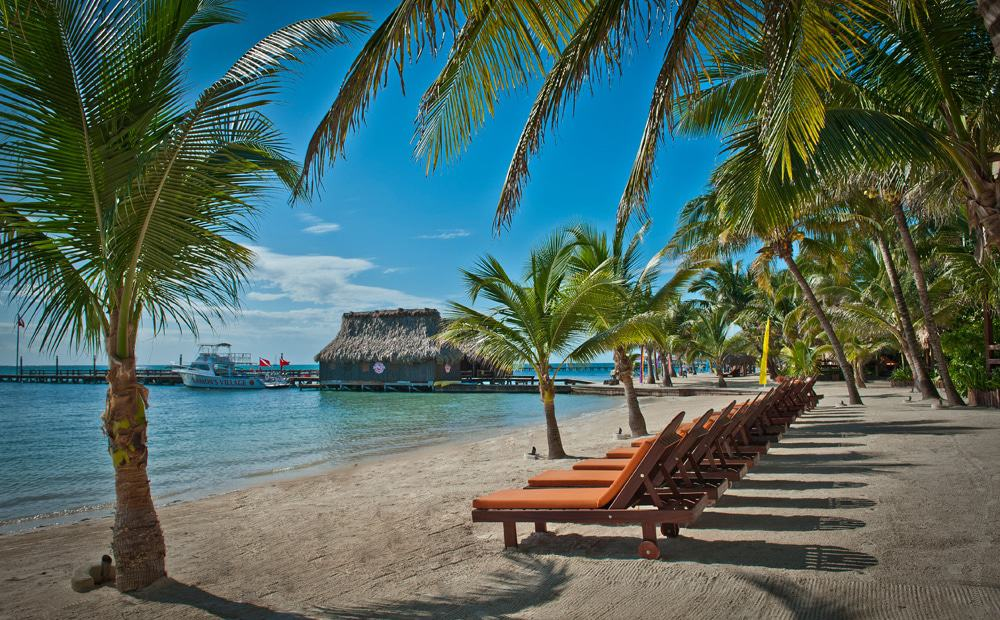 15 Best All-Inclusive Resorts In Belize