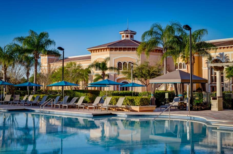 15 Best All Inclusive Resorts In Florida Page 10 Of 14