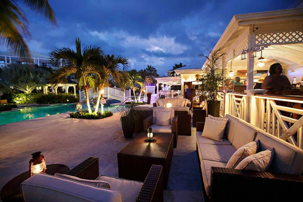 15 Best All Inclusive Resorts In Turks And Caicos Page 9