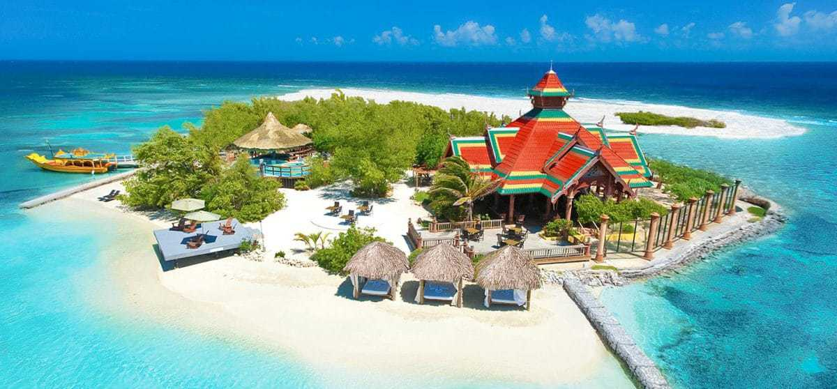 15 Best All Inclusive Resorts In Jamaica The Crazy Tourist