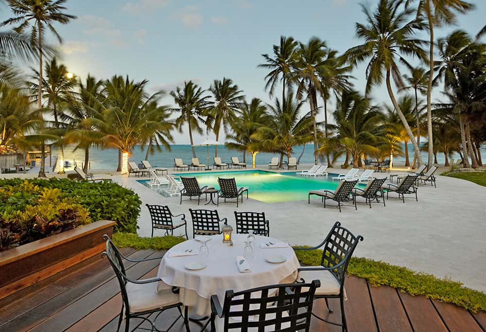 15 Best All Inclusive Resorts In Belize Page 5 Of 15