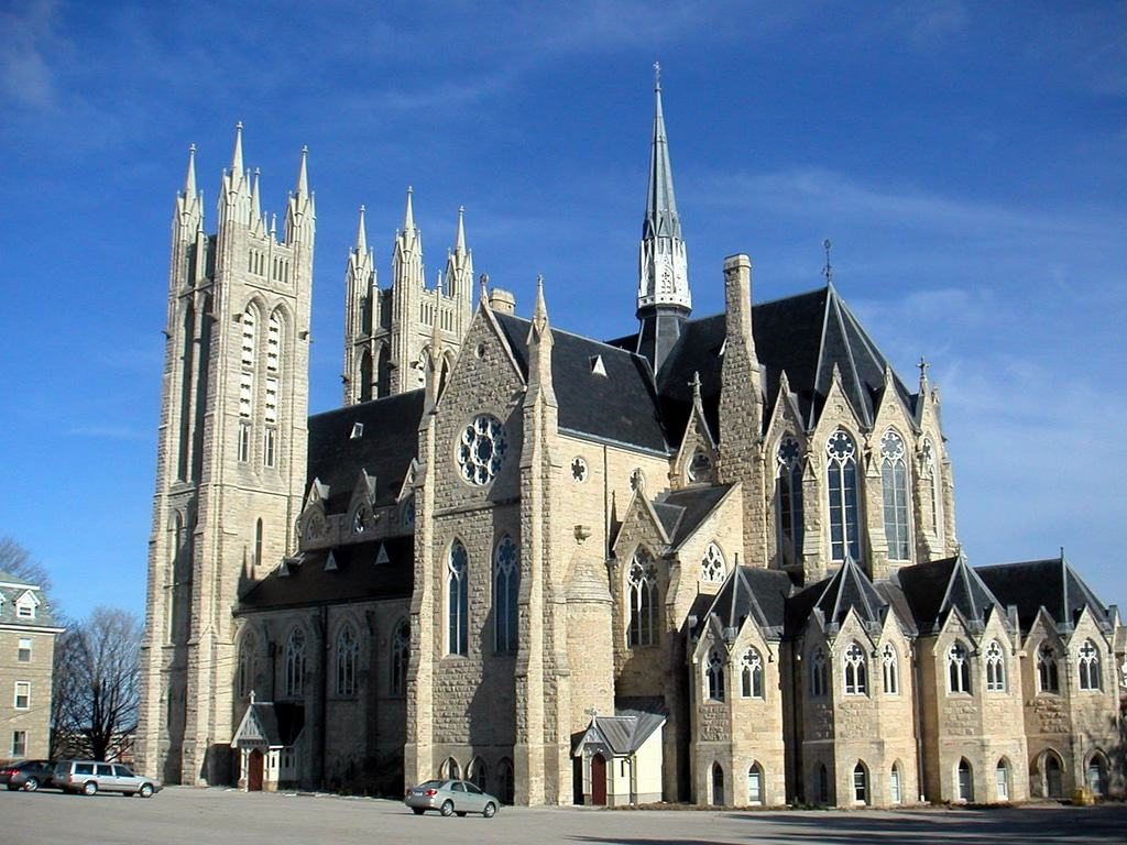 15 Best Things To Do In Guelph Ontario Canada The Crazy Tourist