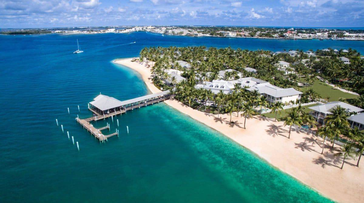 Key West Resorts >> 15 Best Resorts In Key West Florida The Crazy Tourist