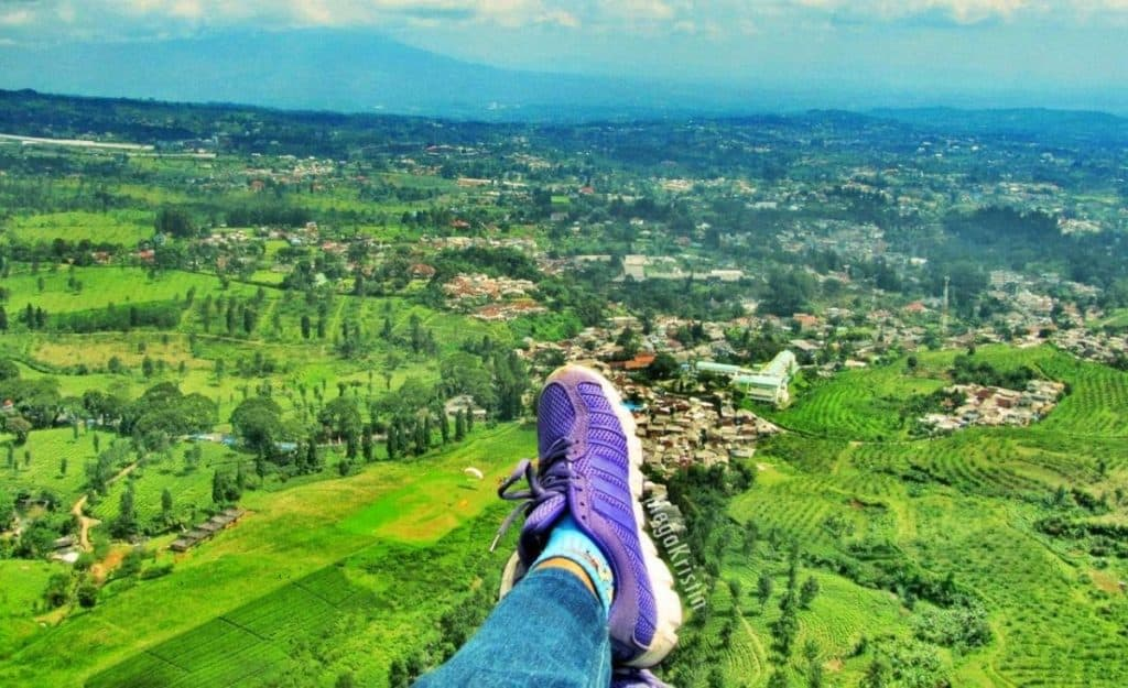 25 Best Things To Do In Bogor Indonesia The Crazy Tourist