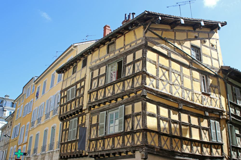 15 Best Things To Do In Bourg En Bresse France The Crazy Tourist